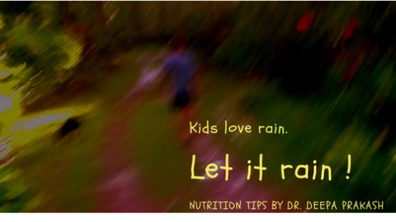 rain blog 1st juy